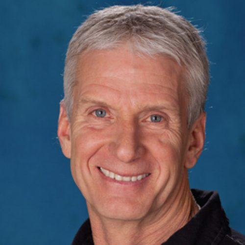 Jeff Kundert