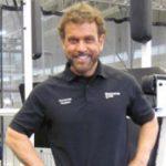 photo of trainer tom wildt