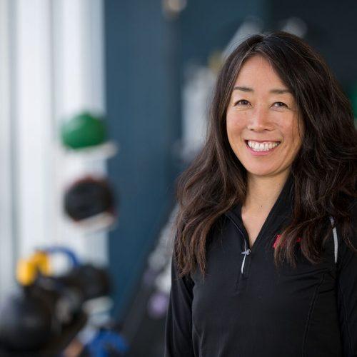 Carolyn Wada Hui