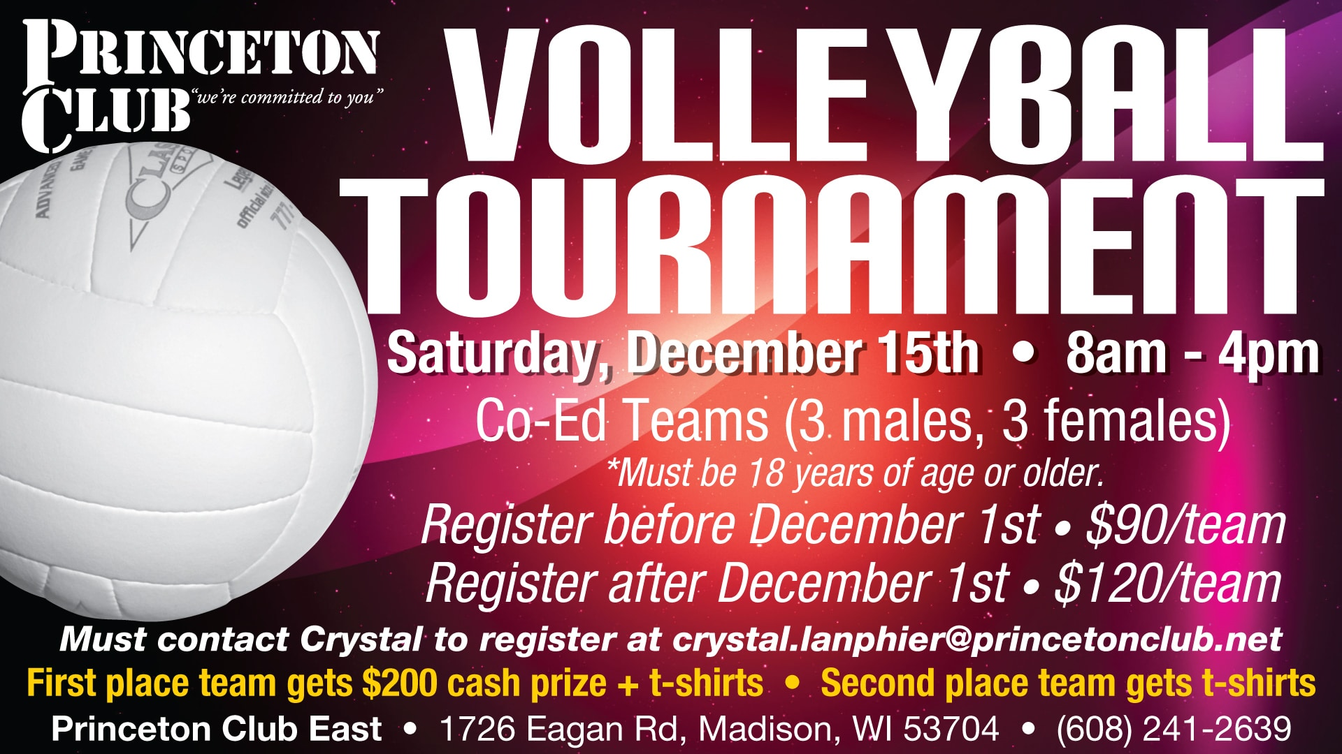 volleyball-tournament-2018