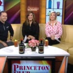 The Morning Blend #ForABetterTomorrow