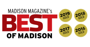Madison Best of Madison Logo