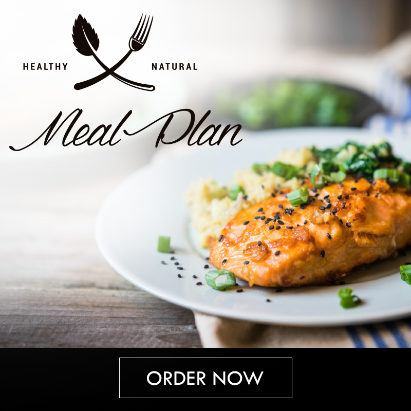 meal plan button image for fit fresh cuisine